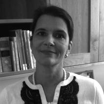 Professor Maria Carreira