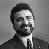 Professor Joe lo Bianco