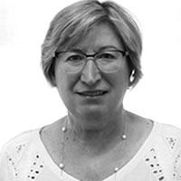 Associate Professor Angela Scarino